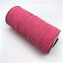 Additional Images for Elastic 3mm x 180 M - PINK