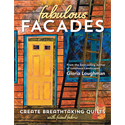 Additional Images for Fabulous Facades*