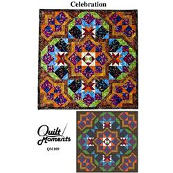 Celebration Pattern