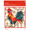 The Rooster Pattern