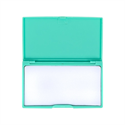 Additional Images for Get to the Point Magnetic Needle Case