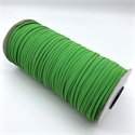 Additional Images for Elastic 3mm x 180 M - GREEN