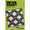Additional Images for LOL Modern Style