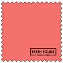 """Additional Images for Fresh Solids - GRAPEFRUIT - 44"""" x 13.7 M"""