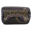 Additional Images for Heirloom Premium 80/20 Batting - DARK - QUEEN