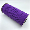 Additional Images for Elastic 3mm x 180 M - PURPLE