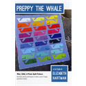 Additional Images for Preppy the Whale Pattern