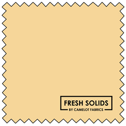 "Fresh Solids - CHAMOMILE - 44"" x 13.7 M"