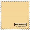"""Additional Images for Fresh Solids - CHAMOMILE - 44"""" x 13.7 M"""