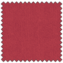 """Additional Images for Faux Denim - RED - 44"""" x 13.7 M"""