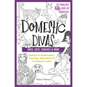 Additional Images for Domestic Divas - Dogs, Cats, Couches & More+