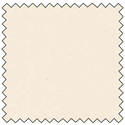 """Additional Images for Muslin - NATURAL - 44"""" x 13.72 M"""