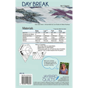 Additional Images for Day Break Pattern