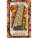 Additional Images for Crescendo Pattern