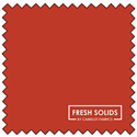 """Additional Images for Fresh Solids - TANDOORI - 44"""" x 13.7 M"""