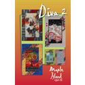Diva 2 Pattern