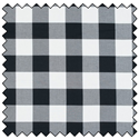 """Additional Images for Lumberjack Flannel - WHITE/BLACK - 60"""" x 15 M"""