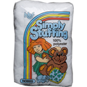 Additional Images for Simply Stuffing Bulk - 25 LB BALE