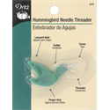 Additional Images for Hummingbird Needle Threader