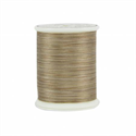 Additional Images for 900 - SINAI - King Tut Quilting Thread - 500 Yds