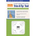 fast2cut Trim-A-Tip Tool