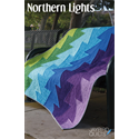 Northern Lights Pattern