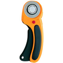 Additional Images for 45mm Deluxe Handle Rotary Cutter (RTY-2/DX)