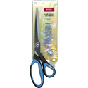 """Additional Images for Soft GripDressmakers Scissors - 10"""""""