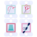 Additional Images for Stitchy FlossBitties Floss Drops