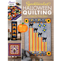 Additional Images for Spooktacular Halloween Quilting