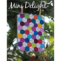 Additional Images for Mini Delight Pattern