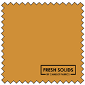 "Additional Images for Fresh Solids - MARIGOLD - 44"" x 13.7 M"