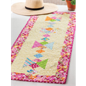 Additional Images for Precut Quick & Easy Quilts