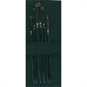 Additional Images for Chenille - ASSORTMENT  18/22