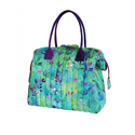 Additional Images for City Bag - Midtown