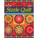 Additional Images for Sizzle Quilt