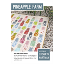 Additional Images for Pineapple Farm Pattern