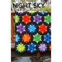 Additional Images for Night Sky Pattern