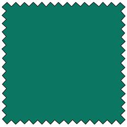 "Flannel - EVERGREEN - 42"" x 13.7 M"