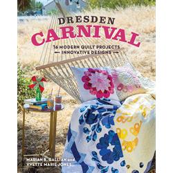 Dresden Carnival*