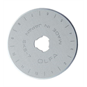 Additional Images for 45mm Rotary Blade - 10 PACK