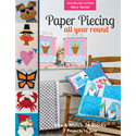 Additional Images for Paper Piecing All Year Round