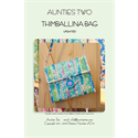 Additional Images for Thumballina Bag Updated