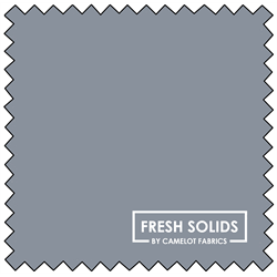 "Fresh Solids - LEAD - 44"" x 13.7 M"