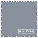 "Additional Images for Fresh Solids - LEAD - 44"" x 13.7 M"