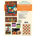 Additional Images for Celebrations in Quilting - FALL 2019