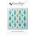 Additional Images for Sugar Sand Beach Pattern