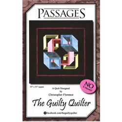 Passages Pattern