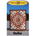Additional Images for Stellar Pattern