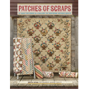 Patches of Scraps